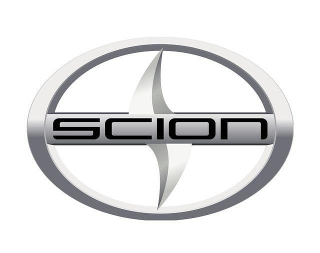 2013 Scion FR-S Naugatuck, Connecticut 0