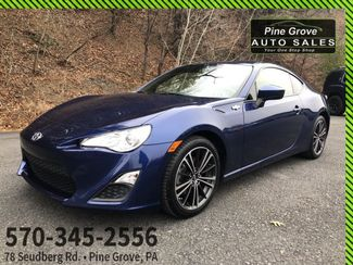 2013 Scion FR-S in Pine Grove PA