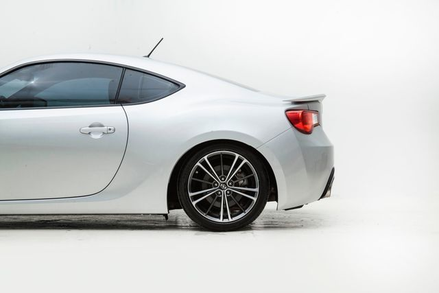 2013 Scion FR-S With Upgrades in Plano, TX 75075