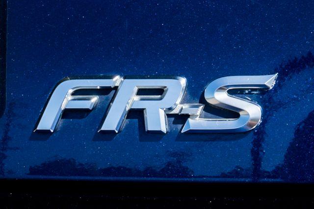 2013 Scion FR-S Reseda, CA 42