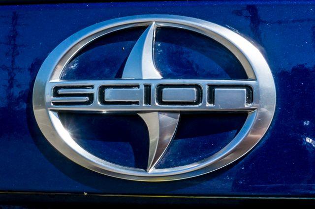 2013 Scion FR-S Reseda, CA 43