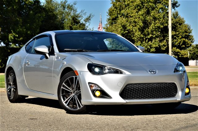 2013 Scion FR-S in Reseda, CA, CA 91335