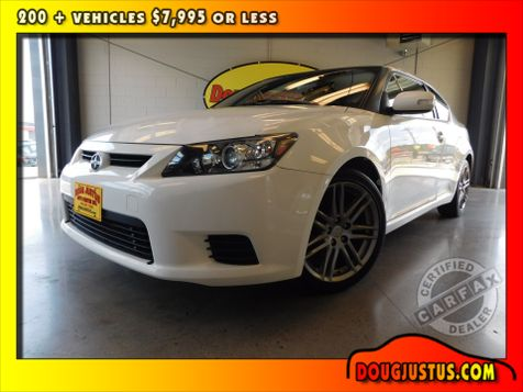 2013 Scion tC  in Airport Motor Mile ( Metro Knoxville ), TN