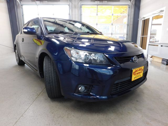 2013 Scion tC in Airport Motor Mile ( Metro Knoxville ), TN 37777