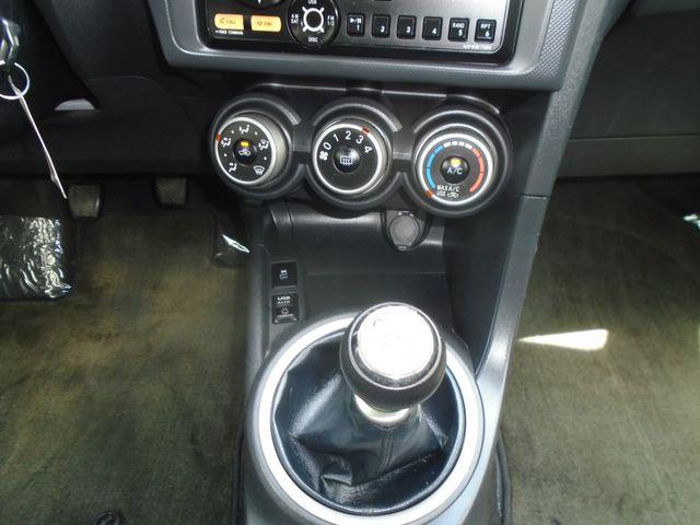 2013 Scion tC in Alpharetta, GA 30004