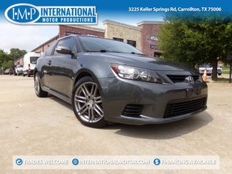 2013 Scion tC in Carrollton, TX 75006