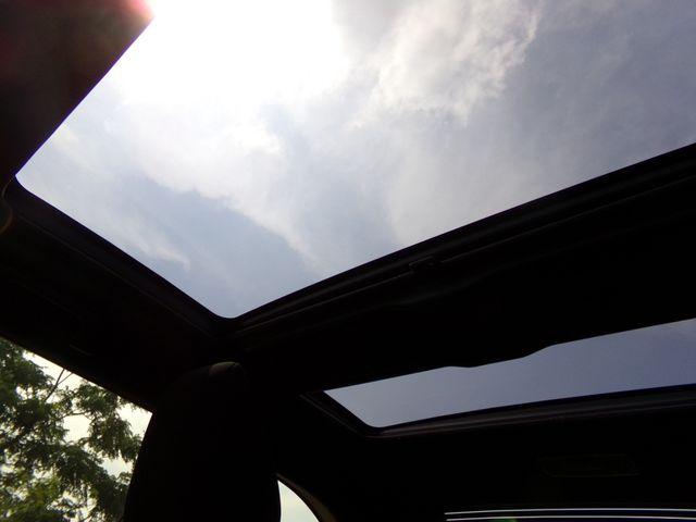 2013 Scion tC in Carrollton, TX 75006