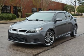 2013 Scion tC in Memphis Tennessee, 38128