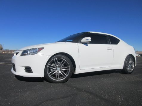 2013 Scion tC  in , Colorado
