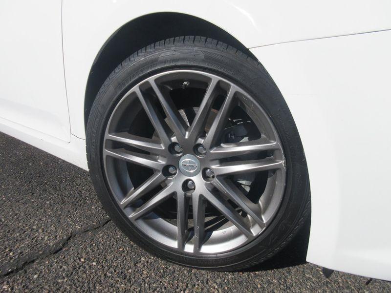 2013 Scion tC   Fultons Used Cars Inc  in , Colorado