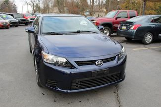 2013 Scion TC   city PA  Carmix Auto Sales  in Shavertown, PA