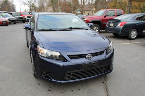 2013 Scion TC  in Shavertown