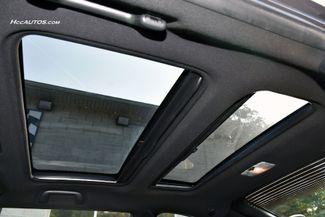 2013 Scion tC hatchback Waterbury, Connecticut 1
