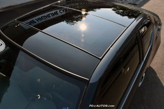 2013 Scion tC hatchback Waterbury, Connecticut 10