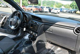 2013 Scion tC hatchback Waterbury, Connecticut 15