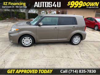 2013 Scion xB in Anaheim, CA 92807
