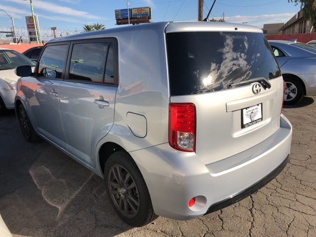 2013 Scion xB CAR PROS AUTO CENTER (702) 405-9905 Las Vegas, Nevada 3