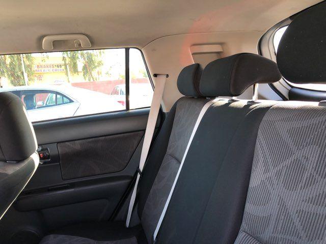 2013 Scion xB CAR PROS AUTO CENTER (702) 405-9905 Las Vegas, Nevada 5