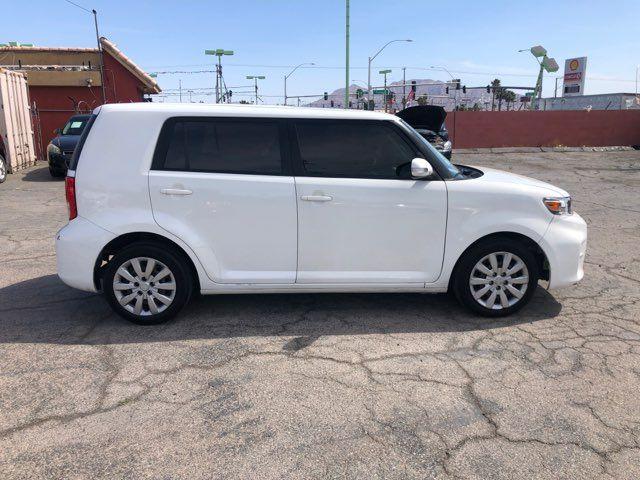 2013 Scion xB CAR PROS AUTO CENTER (702) 405-9905 Las Vegas, Nevada 4