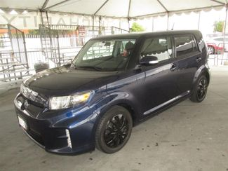 2013 Scion xB Gardena, California 0