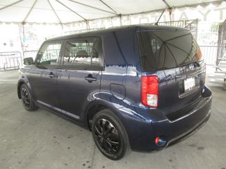 2013 Scion xB Gardena, California 1