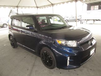 2013 Scion xB Gardena, California 3