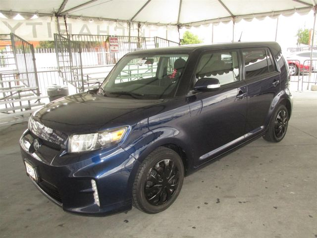 2013 Scion xB Gardena, California