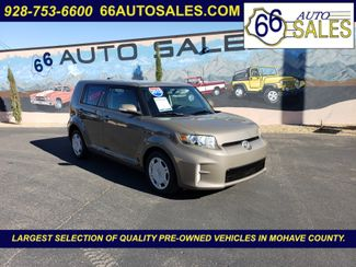 2013 Scion xB in Kingman, Arizona 86401
