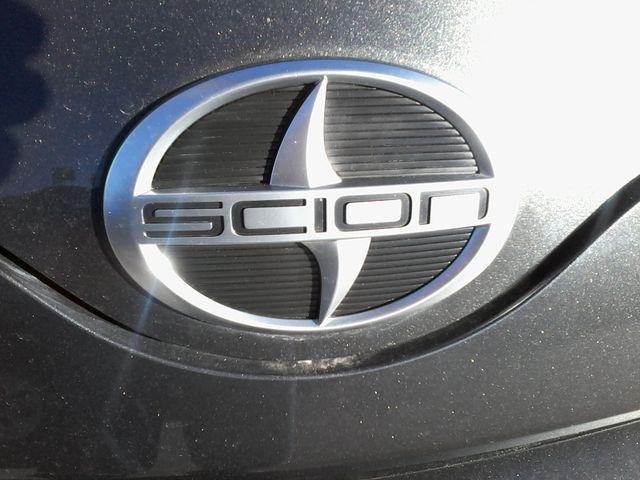 2013 Scion xD Boerne, Texas 10