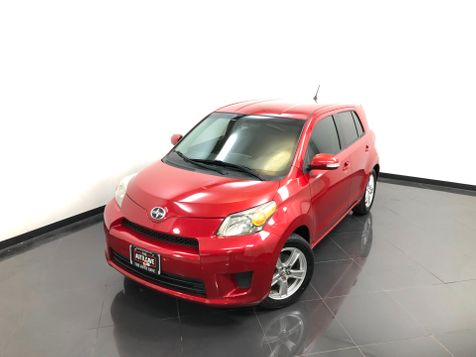 2013 Scion xD *Get APPROVED In Minutes!*   The Auto Cave in Dallas, TX
