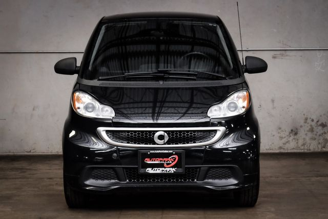 2013 Smart fortwo Passion in Addison, TX 75001