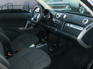 2013 Smart fortwo Pure Los Angeles, CA 6