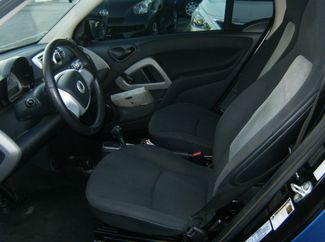 2013 Smart fortwo Pure Los Angeles, CA 3