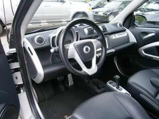 2013 Smart Fortwo  Brabus Memphis, Tennessee 10