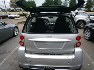 2013 Smart Fortwo  Brabus Memphis, Tennessee 31