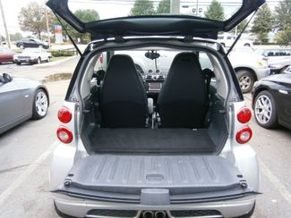 2013 Smart Fortwo  Brabus Memphis, Tennessee 32