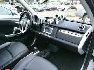 2013 Smart Fortwo  Brabus Memphis, Tennessee 19