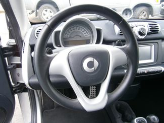 2013 Smart Fortwo  Brabus Memphis, Tennessee 7