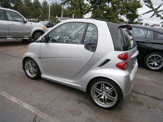 2013 Smart Fortwo  Brabus Memphis, Tennessee 2