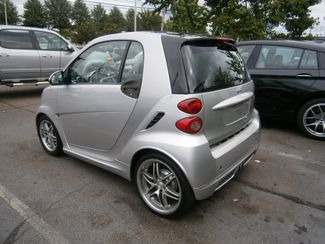 2013 Smart Fortwo  Brabus Memphis, Tennessee 25