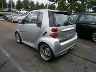 2013 Smart Fortwo  Brabus Memphis, Tennessee 27