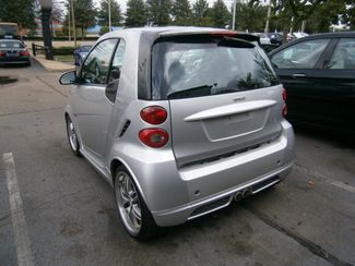 2013 Smart Fortwo  Brabus Memphis, Tennessee 28