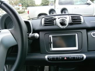 2013 Smart Fortwo  Brabus Memphis, Tennessee 8