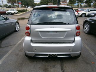 2013 Smart Fortwo  Brabus Memphis, Tennessee 29