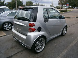 2013 Smart Fortwo  Brabus Memphis, Tennessee 3