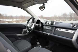 2013 Smart fortwo Passion Naugatuck, Connecticut 10