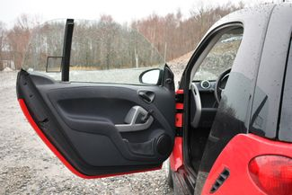 2013 Smart fortwo Passion Naugatuck, Connecticut 13