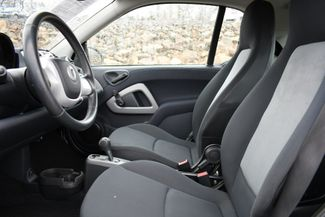 2013 Smart fortwo Passion Naugatuck, Connecticut 14