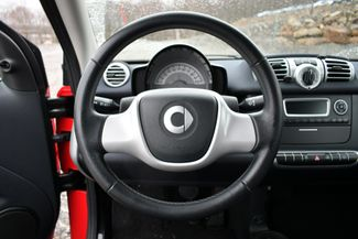 2013 Smart fortwo Passion Naugatuck, Connecticut 15