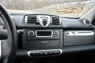 2013 Smart fortwo Passion Naugatuck, Connecticut 16
